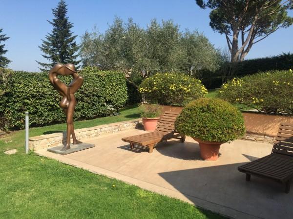 Villa_vendita_Frascati_foto_print_585791546