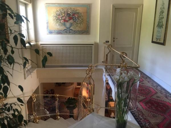 Villa_vendita_Frascati_foto_print_585794052