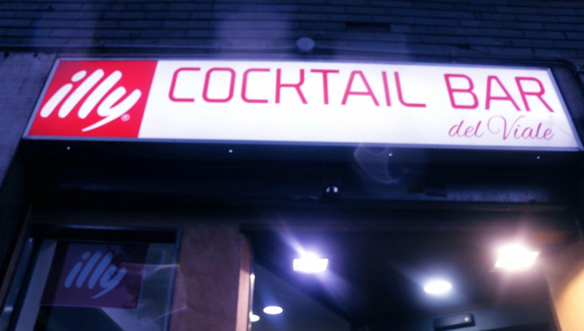 bar roma 14