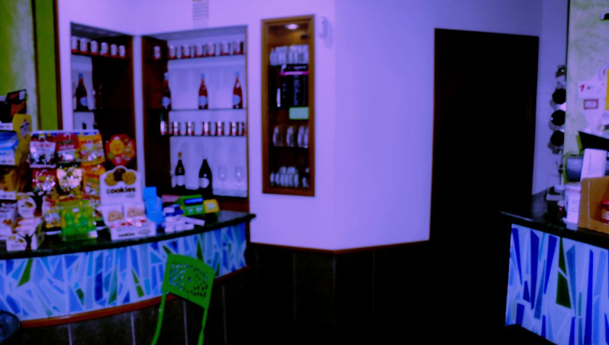 bar roma 8