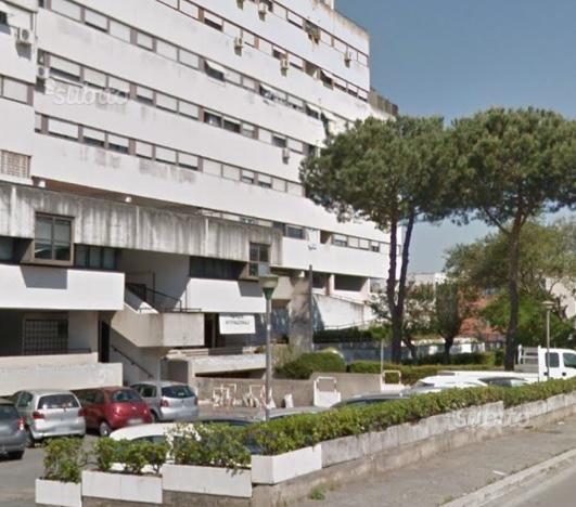 Roma locale C1