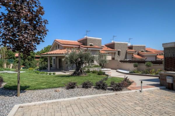 Villa_vendita_Frascati_foto_print_609431098